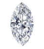 diamonds_marquise