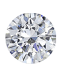 diamonds_round